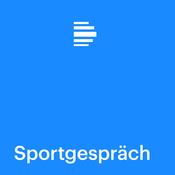 Sportgespräch - Deutschlandfunk