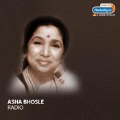 Asha Bhosle Radio
