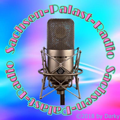 sachsen-palast-radio