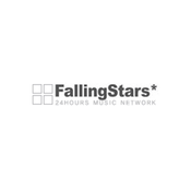 Radio FallingStars - Jazz