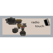 Radio Touch