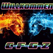 C F G Z