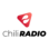 Chili Radio Thailand