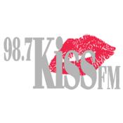 KKST - KISS 98.7 FM