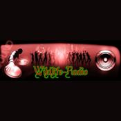 Wildlife-Radio