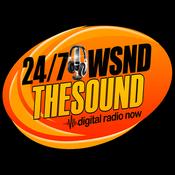 247 The Sound