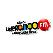 Radio Liderança 89.9 FM
