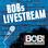 RADIO BOB! NRW