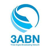 WLMM-LP - 3ABN Radio 103.9 FM