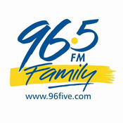 4FRB 96five FM Family 96.5 FM