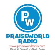 Praiseworld Radio