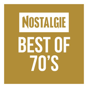Nostalgie Best of 70\'s