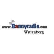 Bannyradio