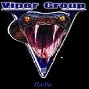 vipergroup