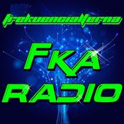 Frekuencialterna Radio