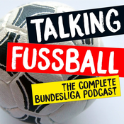 Talking Fussball