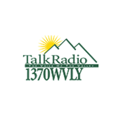 WVLY - Talk Radio 1370 AM