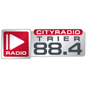CITYRADIO TRIER 88.4