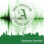 Hamburg News - Hamburger Abendblatt
