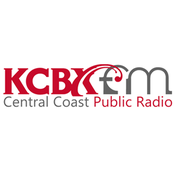 KCBX 90.1 FM