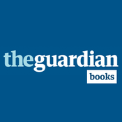 The Guardian - Books