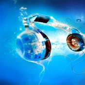 Craysi Radio