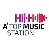 AAA Top Music Station
