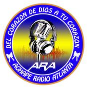 Aghape Radio Atlanta