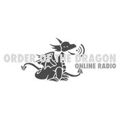 Order Of The Dragon - Online Radio