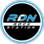 RDN Network RockStation