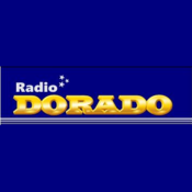 Radio Dorado Gold