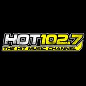 WXHT - Hot 102.7 FM