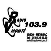 Radio Vicomté