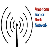 American Senior Radio Network