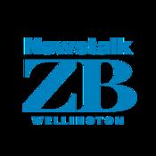 Newstalk ZB Wellington