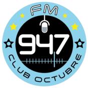 Club 947
