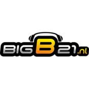 Big B21