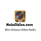 NolaOldies.com