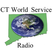 CT World Service Radio