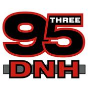WDNH-FM - 95.3 DNH