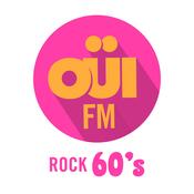 OUI FM Rock 60's