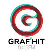 Graf'hit