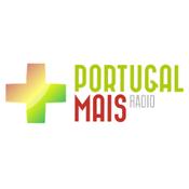 Radio Portugal +