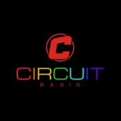 Circuit Radio