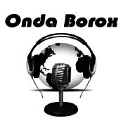 Onda Borox Dance