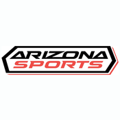 KTAR-AM - Arizona Sports 620