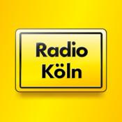 Radio Köln 107,1 FC-Podcast