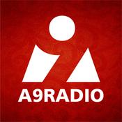 A9Radio
