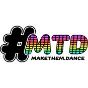 #MTD Radio