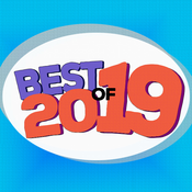 Best of 2019